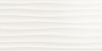 Color Code Bianco Str Move 3d Sat. Плитка Mngc