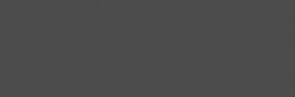 Eclettica Anthracite M19Q
