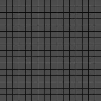 Eclettica Anthracite M3S5