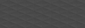 Eclettica Anthracite Struttura Diamond 3D M1J7