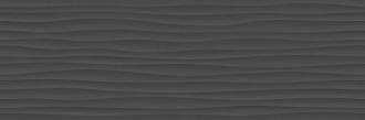 Eclettica Anthracite Struttura Wave 3D M1AG