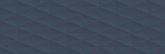 Eclettica Blue Struttura Diamond 3D M1J8