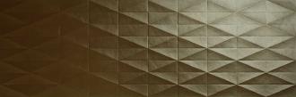 Eclettica Bronze Struttura Diamond 3D M1AE