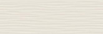 Eclettica Cream Struttura Wave 3D M1AF