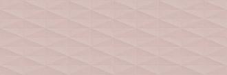 Eclettica Rose Struttura Diamond 3D M1A7
