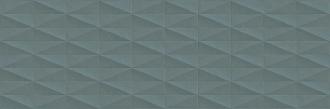 Eclettica Sage Struttura Diamond 3D M1AD