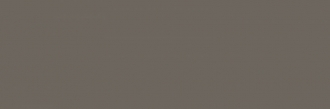 Eclettica Taupe M19L