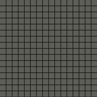 Eclettica Taupe M3S2