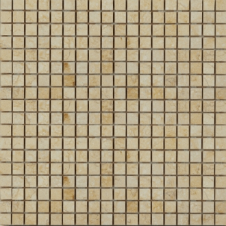 Marble Mosaic Gold Byzantine