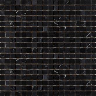 Marble Mosaic Nero