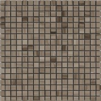 Marble Mosaic Strato Olimpico