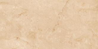 Marble Trend K-1003/MR