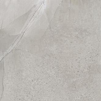 Marble Trend K-1005/LR