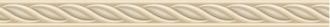 Marblelux Elice Ivory CSAELIIV05