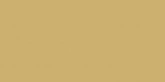 E968 Bold Mustrad Rett