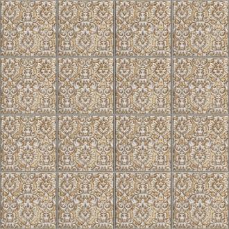 Marenostrum Sellos Impronta 1