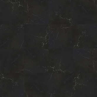 Marquina Negro