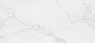 Marvel Calacatta 4MPC