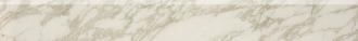 Marvel Edge Royal Calacatta Battiscopa Matt AFA7