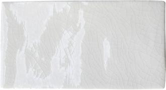 Masia Blanco Crackle