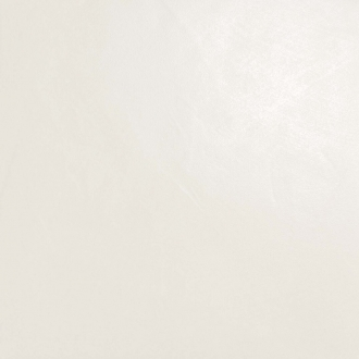 Materia Bianco 7009900