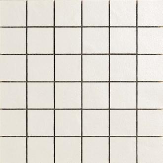 Materia Bianco Mosaico 7009930