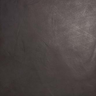 Materia Lava Ret. 7009605