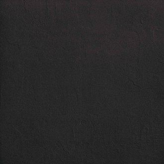 Materica Ardesia (Толщина 5.5 мм)