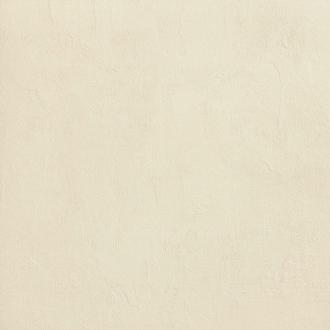 Materica Avorio (Толщина 5.5 мм)