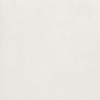 Materica Bianco (Толщина 5.5 мм)