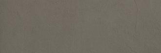 Materica Cemento (Толщина 5.5 мм)