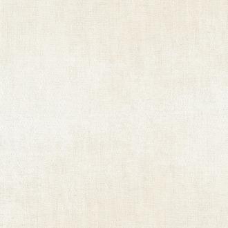 Athelier Silk Crema Pav