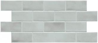 Melange Light Grey MM5