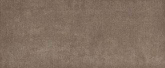Melange Taupe