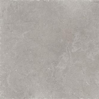 Milestone Grey Lapp 594Z8P