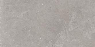 Milestone Grey Rett 944Z8R