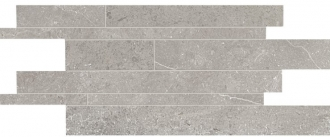 Milestone Mos. List. Sfals. Grey M294Z8P