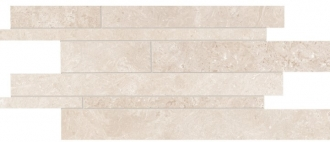 Milestone Mos. List. Sfals. White M294Z0P