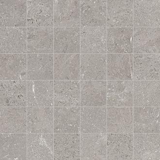 Milestone Mosaico Grey Lapp I304Z8P