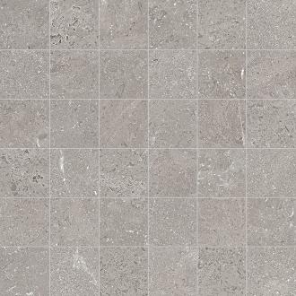 Milestone Mosaico GreyI304Z8R
