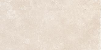 Milestone White Rett 634Z0R