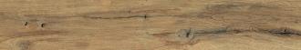 Millelegni Scottish Oak