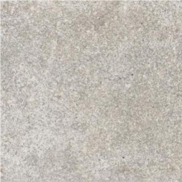 Керамогранит Rosagres Mistery Grey 31x31 матовый