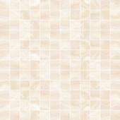 Mistral Mosaico Charme Honey