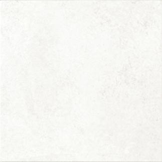 MO18/Bianco