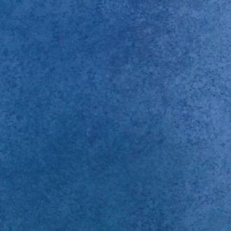 MO5/Blu