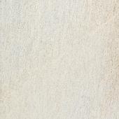 Modula Bianco