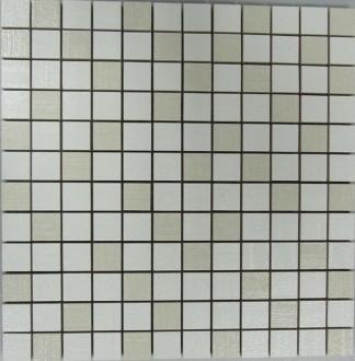 Modulo Aranjuez Blanco-Beige MIX
