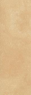Modulo Damascato Onice Gold 44522