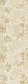 Modulo Rose Onice Gold 44532